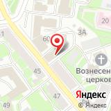 ООО Беломор-Финанс