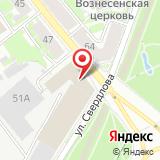 Автосервис на Советской