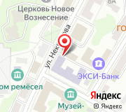 Управление капитального строительства г. Пскова