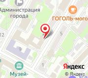 Территориальное Управление Федерального агентства по управлению государственным имуществом Псковской области