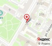 Государственное управление образования Псковской области