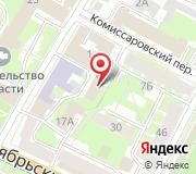 Управление Федеральной службы по надзору в сфере защиты прав потребителей и благополучия человека по Псковской области