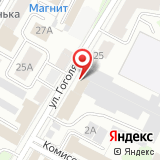 Псковская Вентиляционная Компания