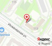 Пограничное Управление ФСБ России по Псковской области