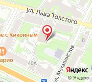 Управление Федеральной службы государственной регистрации кадастра и картографии по Псковской области