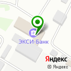 Местоположение компании Новая автошкола