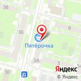 ООО Периодика Северо-Запад