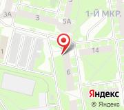 Отдел управления Пенсионного фонда РФ по Псковской области