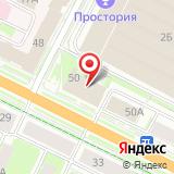 ООО Вершина Псков