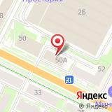 ООО МигКредит