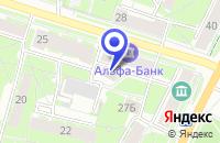 Схема проезда до компании СОЦИАЛЬНАЯ ГОСТИНИЦА в Пскове