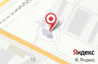 Схема проезда до компании Реал-Авто Плюс в Пскове