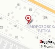 ЛестОК-Псков