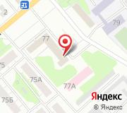 Управление Россельхознадзора по г. Санкт-Петербургу Тверской и Псковской областям