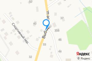 Сдается трехкомнатная квартира в Приморске ое городское поселение, Приморск, Выборгское шоссе
