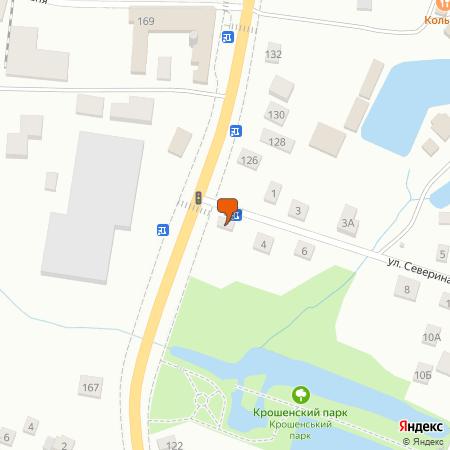 Покровська вул., 124