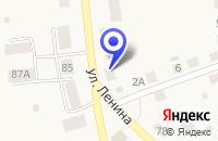 Схема проезда до компании ПРОДОВОЛЬСТВЕННЫЙ МАГАЗИН № 17 в Опочке