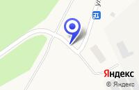 Схема проезда до компании ПРОДОВОЛЬСТВЕННЫЙ МАГАЗИН в Опочке