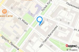 Снять трехкомнатную квартиру в Выборге б-р Кутузова, 39
