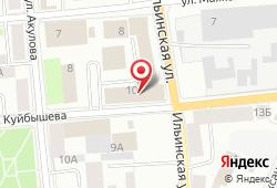 Центр МРТ в Выборге в Выборге - улица Куйбышева , д. 10: запись на МРТ, стоимость услуг, отзывы