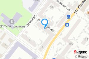 Сдается трехкомнатная квартира в Выборге ул Майорова 1-12