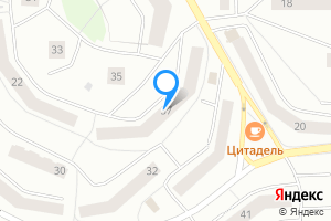 Однокомнатная квартира в Выборге ул. Гагарина, 37