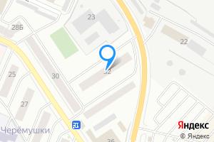 Сдается двухкомнатная квартира в Выборге Ленинградское шоссе д. 32