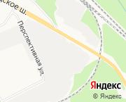 Ленинградское шоссе, 71