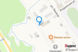 Однокомнатная квартира в Светогорске ул Кирова