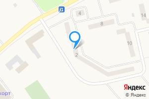 Снять однокомнатную квартиру в Светогорске ул Красноармейская, 2