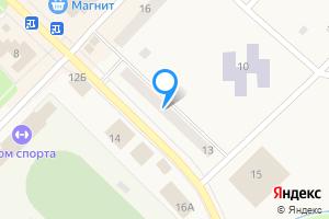 Четырехкомнатная квартира в Светогорске Выборгский район, Ленинградская область, Лесная улица, 13