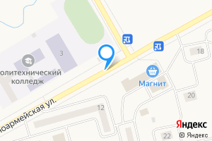 Сдается двухкомнатная квартира в Светогорске ул Красноармейская