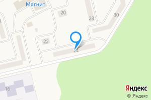Снять двухкомнатную квартиру в Светогорске Красноармейская улица, 24