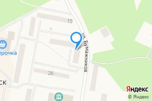 Снять однокомнатную квартиру в Каменногорске ул. Бумажников дом 17