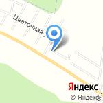 Village Group на карте Санкт-Петербурга