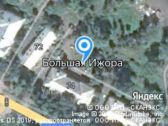 Дом 160 кв.м. (СНТ), Ломоносовский район, поселок городского типа Большая Ижора