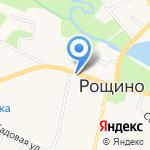 Лето оптом на карте Санкт-Петербурга