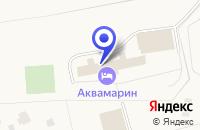 Схема проезда до компании НОЧНОЙ КЛУБ ГЕЛИОС-ОТЕЛЬ в Приморске