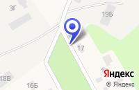 Схема проезда до компании СТРОИТЕЛЬНО-ХОЗЯЙСТВЕННЫЙ МАГАЗИН ЛАСКОР-2 в Зеленогорске