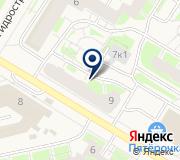 Белорусский дворик, сеть продуктовых магазинов