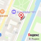 ООО Акрополь