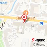 Райжилобмен Петродворцового района