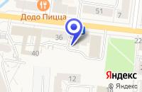 Схема проезда до компании ПРОМТОВАРНЫЙ МАГАЗИН ЛИРА в Ломоносове