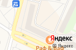 Схема проезда до компании Магазин одежды для военных в Санкт-Петербурге