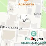 Магазин салютов Ломоносов- расположение пункта самовывоза