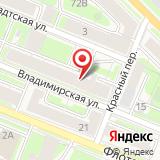 Комитет социальной защиты населения Администрации Ломоносовского муниципального района
