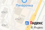 Схема проезда до компании Банкомат, Банк Санкт-Петербург, ПАО в Санкт-Петербурге