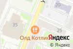 Схема проезда до компании Большая черепаха в Санкт-Петербурге