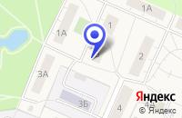 Схема проезда до компании ГОУ ДЕТСКИЙ САД ЛУЧИК в Ломоносове
