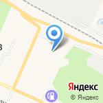 Стоматологический кабинет Харченко М.Е. на карте Санкт-Петербурга